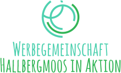 Logo_Hallbergmoos_in_Aktion