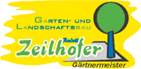 Zeilhofer_Logo
